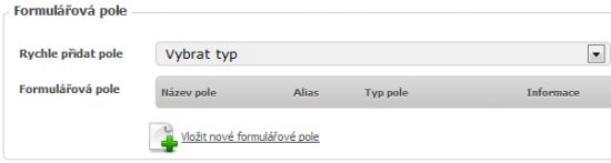 navody/formbuilder/nove-pole-formular.png