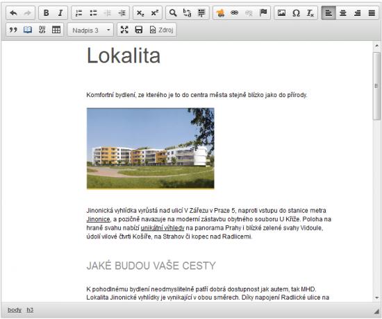download Wysiwyg Editor torrent - softman-softava