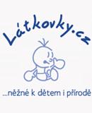 latkovky