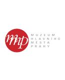 muzeum prahy
